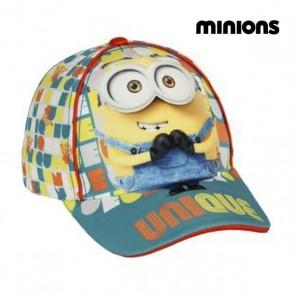 Cappellino per Bambini Minions 71016