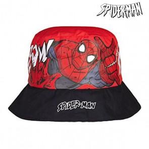 Cappello Spiderman 71030
