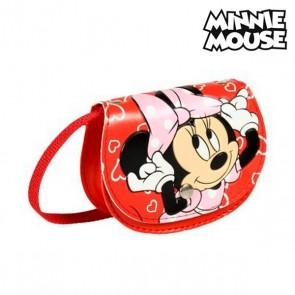 Borsa Minnie Mouse 3162