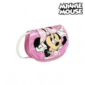 Borsa Minnie Mouse 13179