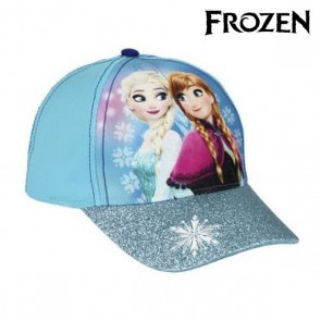 Cappellino per Bambini Frozen 71484