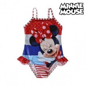 Costume da Bagno per Bambini Minnie Mouse 71911