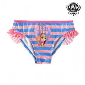 Bikini Per Bambine The Paw Patrol 71916