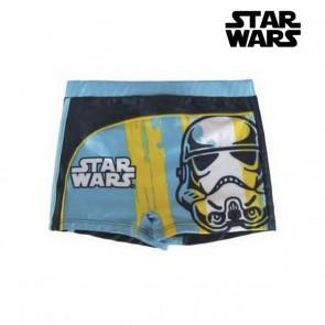 Costume da Bagno Boxer per Bambini Star Wars 71920