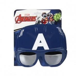 Occhiali da Sole per Bambini The Avengers 574