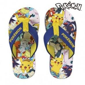 Ciabatte Pokemon 72743