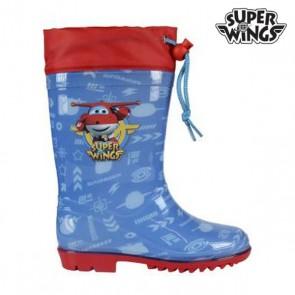 8d5571b69d5184 Stivali di gomma | Abbigliamento e Scarpe | Moda Accessori ...