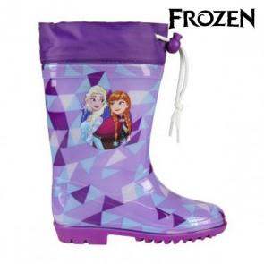 Stivali da pioggia per Bambini Frozen 72756