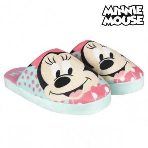Pantofole Per Bambini Minnie Mouse 72821