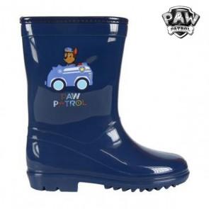 Stivali da pioggia per Bambini The Paw Patrol 72772