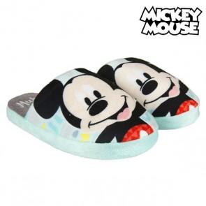 Pantofole Per Bambini Mickey Mouse 72825