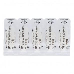 Ovuli Cumlaude Lab CLX Igiene Intima 10 uds (3 g)