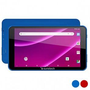 "Tablet Sunstech TAB781 7"" Quad Core 1 GB RAM 8 GB"