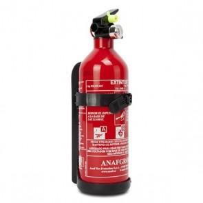 Estintore CS6 Rosso (1 kg)