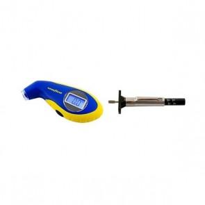 Rilevatore di pressione Goodyear Digitale