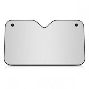 Ombrellone INT41111 Universale (130 x 70 cm)