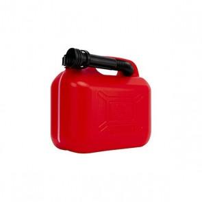 Bottiglia Franja Vision Rosso (5 L)