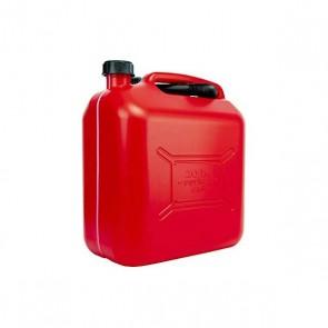 Bottiglia Franja Vision Rosso (20L)