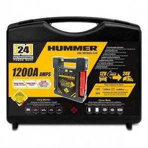 Estirpatore Hummer HUMM23000 24V 23000mAh