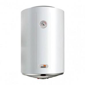 Thermos Elettrico Cointra TNC PLUS 50 47,5 L 1500W Bianco