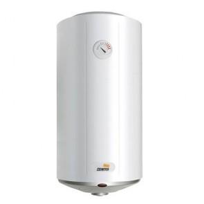 Thermos Elettrico Cointra TNC PLUS 50 S 46,5 L 1500W Bianco