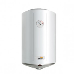 Thermos Elettrico Cointra TNC PLUS 80 76 L 1500W Bianco
