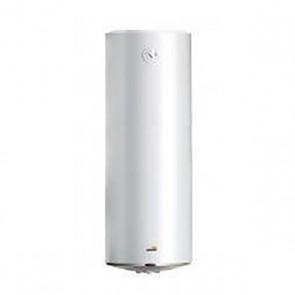 Thermos Elettrico Cointra TNC PLUS 150 132 L 1500W Bianco