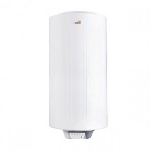 Thermos Elettrico Cointra TLPLUS50S 46,5 L 1500W Bianco