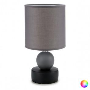 Lampada da Tavolo Gift Decor (13 x 26,5 x 13 cm)