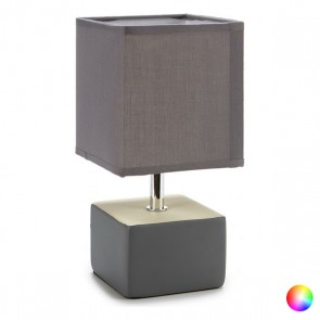 Lampada da Tavolo Gift Decor (13 x 26 x 13 cm)