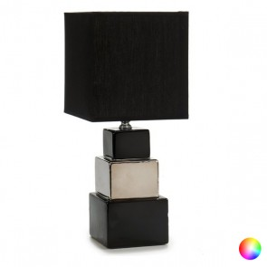 Lampada da Tavolo Gift Decor (16 x 36 x 16 cm)