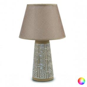 Lampada da Tavolo Gift Decor (25 x 40 x 25 cm)