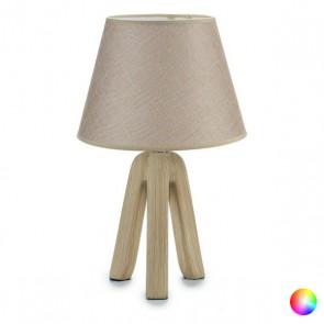 Lampada da Tavolo Gift Decor Ceramică