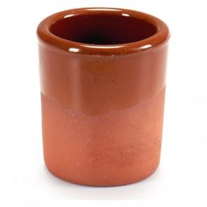 Bicchiere (5 x 5 x 5 cm) 50 ml