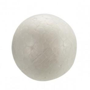 Sfera Pincello (10 Pezzi) polistirene (Ø 2,5 cm)
