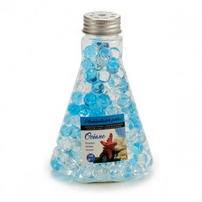 Deodorante per Ambienti Oceano 150 gr