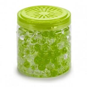 Deodorante per Ambienti Gelsomino 150 gr