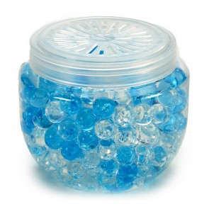 Deodorante per Ambienti Gel Oceano 120 gr
