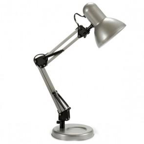 Lampada da scrivania Pincello Metallo (12 x 58 x 15,5 cm)