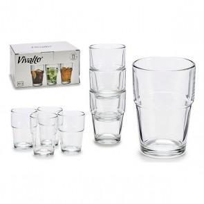 Bicchiere Vivalto Geam 25 cl