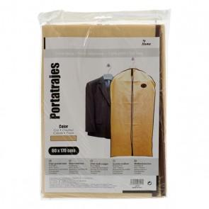 Porta abiti Natural (170 x 60 cm)
