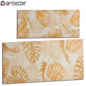 Tela Gift Decor (90 x 30 x 1,5 cm)