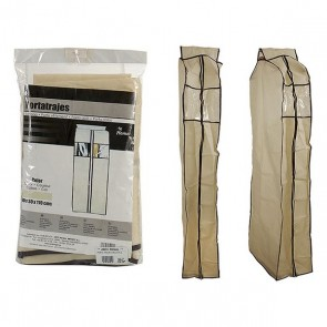 Porta abiti (30 x 170 x 60 cm)