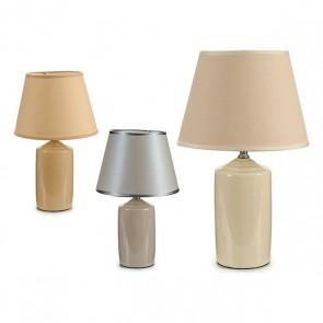 Lampada da Tavolo Gift Decor (22,5 x 35,5 x 22,5 cm)
