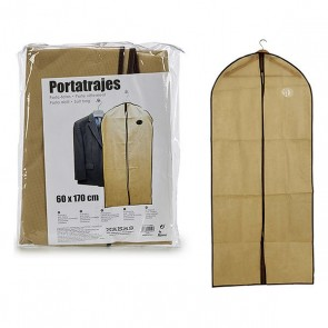Porta abiti Natural (1 x 170 x 60 cm)