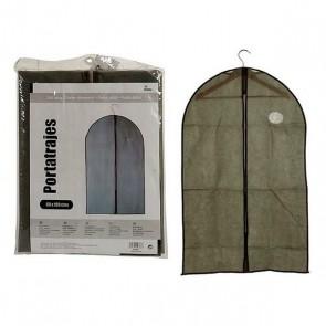 Porta abiti Grigio (60 x 100 cm)
