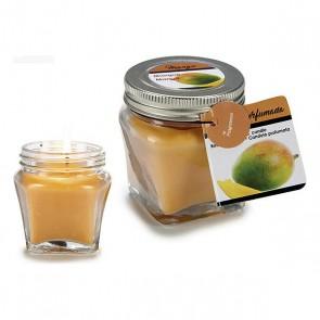 Candela Profumata Mango