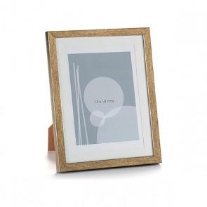 Cornice Portafoto (1,5 x 19,5 x 14,5 cm) (13 x 18 cm)