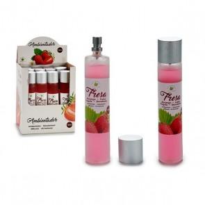 Diffusore Spray Per Ambienti Fragola 100 ml