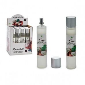 Diffusore Spray Per Ambienti Cocco 100 ml